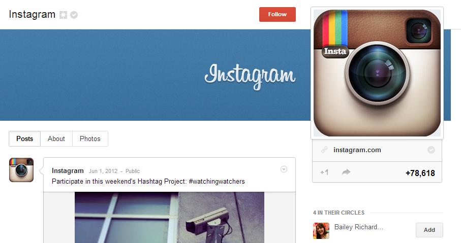 agence marketing design reseaux sociaux Facebook, Twitter, Google+, Linkedin, Pinterest