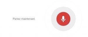 Google hummingbird et la recherche conversationnelle
