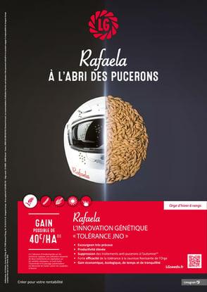LG_A4_Rafaela_BD-1