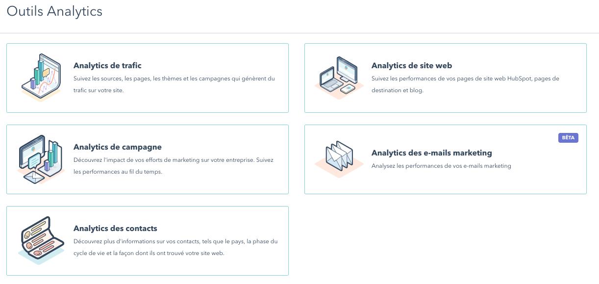 Outils_Analytics_Hubspot