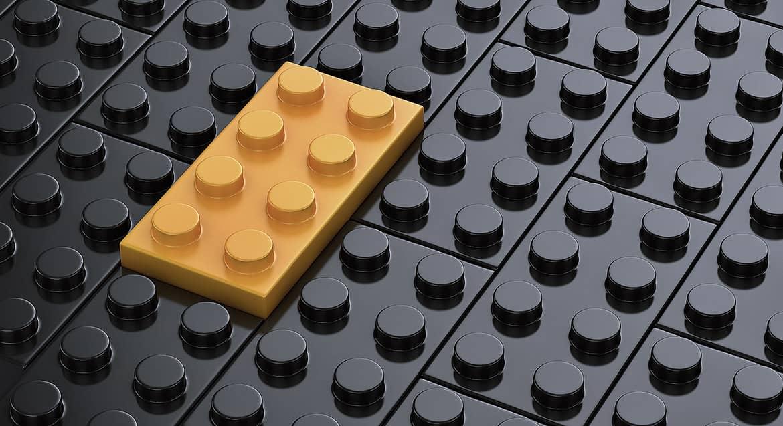 branding_positionnement.jpg