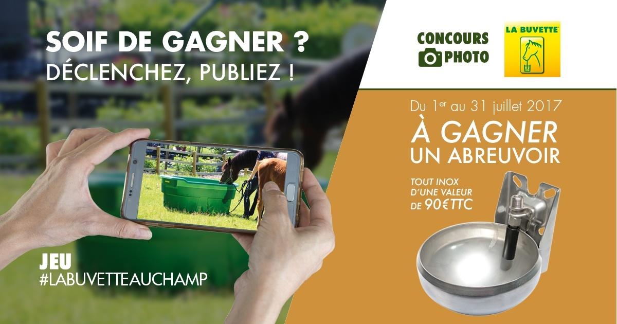 EQUIN_jeu_facebook_buvette-3.jpg