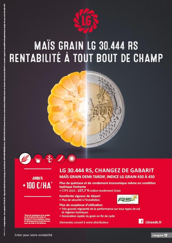 LG-Mais-euro-A4-BD.jpg