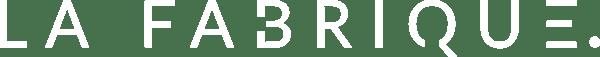 Logo_LaFabrique