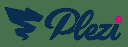 logo-plezi