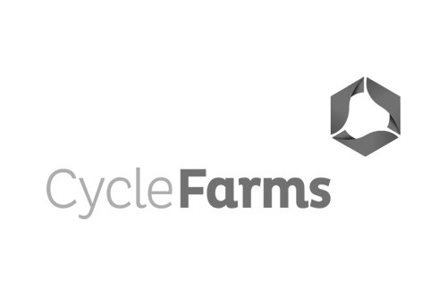 cyclefarms