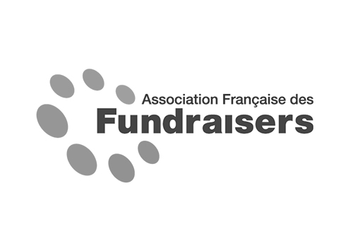 AFF-Association_Francaise_des_fundraisers