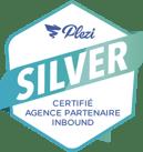 Partenaire-silver-plezi