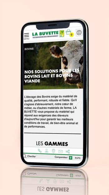 buvette-smartphone