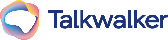 talkwalker-logo-full-blue