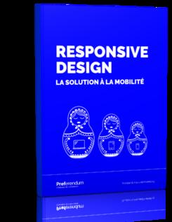livre_blanc_responsive_design