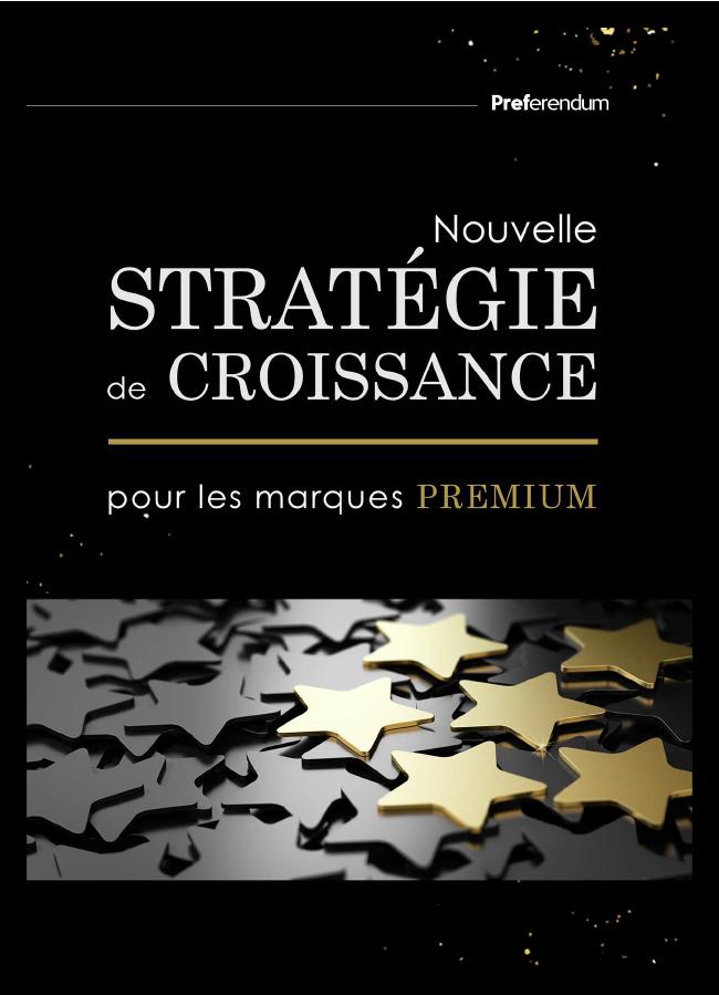Strategie_Croissance-1