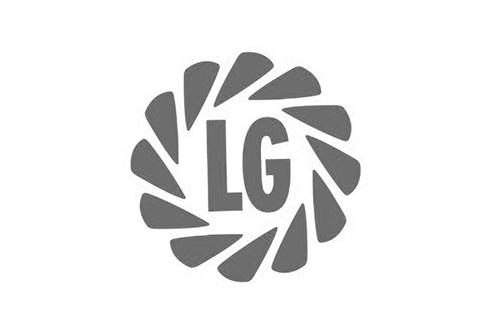 LG-limagrain