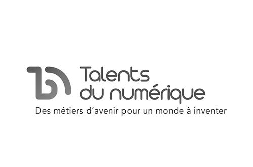 Talents-du-numerique