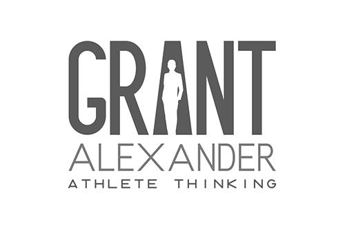 grant-alexander