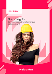 cover7