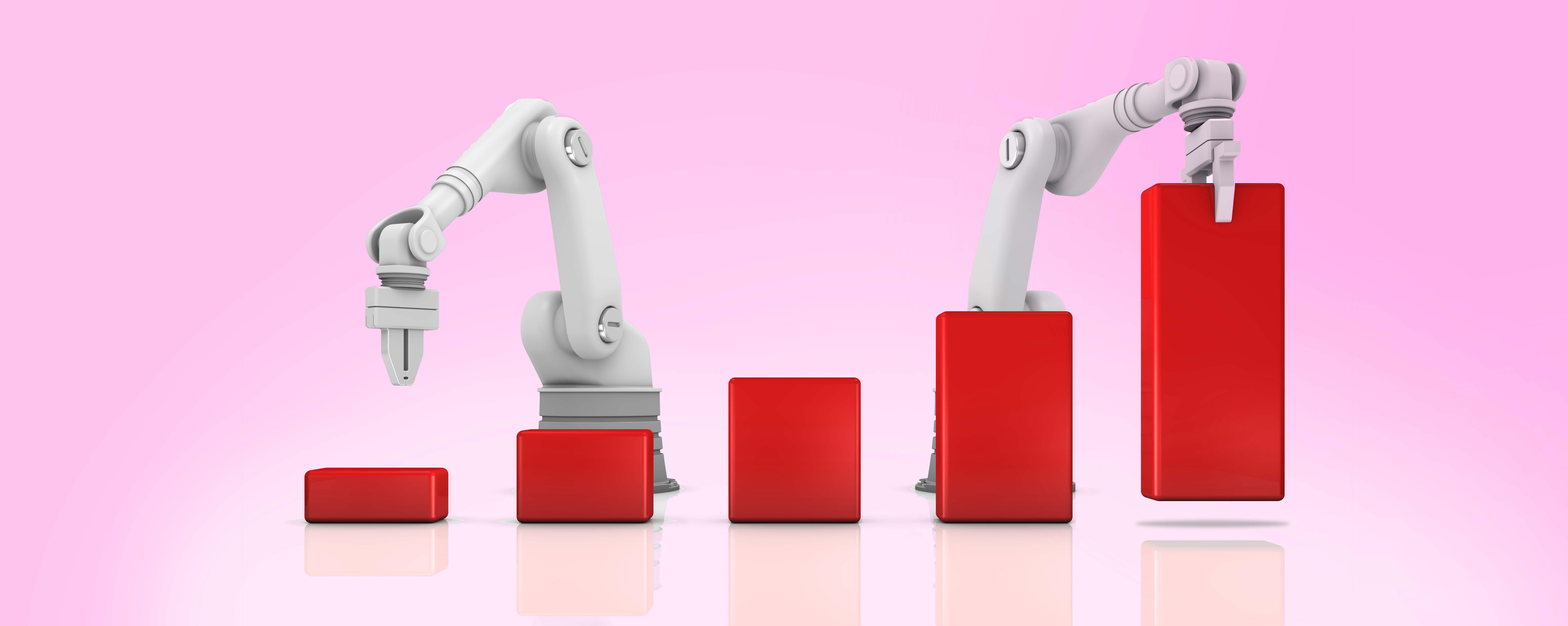 automation-2